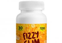 Fizzy Slim opinie + forum, cena, gdzie kupić, skład + skutki uboczne, odchudzanie, apteka, Polska, Allegro