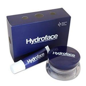 Hydroface advanced opinie + forum, cena, gdzie kupić krem, skład, apteka, Polska