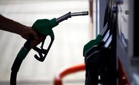 Fuel Free opinie i efekty! (recenzje i zdjęcia użytkowników +forum)