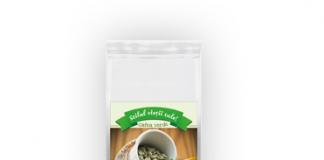 Green Coffee opinie + forum, cena, gdzie kupić, dawkowanie, skład + skutki uboczne, odchudzanie, zdjęcia, apteka, Polska, Allegro