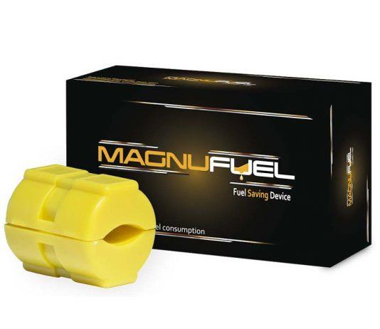 Magnu Fuel opinie + forum, cena, gdzie kupić, skład, zdjęcia, Polska, Allegro