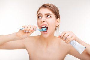 New Breath opinie i efekty! (recenzje i zdjęcia użytkowników +forum)