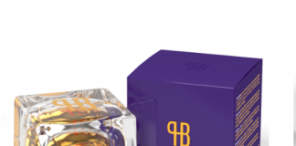 Perle Bleue krem opinie + forum, cena, gdzie kupić, dawkowanie, skład + skutki uboczne, zdjęcia, apteka, Polska, Allegro