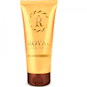 Royal Black Mask opinie + forum, cena, gdzie kupić, dawkowanie, skład + skutki uboczne, zdjęcia, apteka, Polska, Allegro