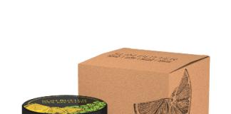 Slim Butter Green opinie + forum, cena, gdzie kupić, dawkowanie, skład + skutki uboczne, odchudzanie, zdjęcia, apteka, Polska, Allegro