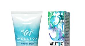 Welltox opinie + forum, cena, gdzie kupić, dawkowanie, skład + skutki uboczne, zdjęcia, apteka, Polska, Allegro