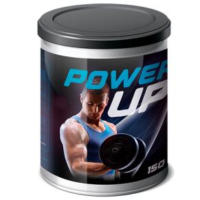 PowerUp Premium opinie + forum, cena, gdzie kupić, skład, apteka, Polska, Allegro, białko