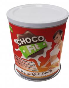 Choco fit opinie forum, cena, gdzie kupić, skład, apteka, Polska, Allegro, odchudzanie