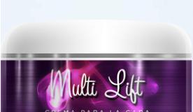 Multi Lift renergie lancome opinie forum, cena, gdzie kupić, stosowanie, krem skład, apteka, Polska, Allegro