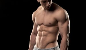 Musculin Active cena, gdzie kupić? Apteka, allegro, ceneo?
