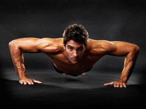 Musculin Active Cena - 50% Musculin Active jak działa - odchudzanie + skład. Czy ma skutki uboczne