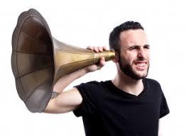 Soundimine opinie i efekty! (Recenzje +forum)