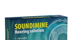 Soundimine opinie + forum, cena, gdzie kupić, zamiennik, apteka, allegro, Polska