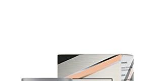 Bioxelan opinie + forum, cena, gdzie kupić krem, Allegro, skład, apteka, Polska