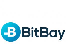 Bitbay opinie + forum, prowizje, kurs, logowanie, weryfikacja, giełda - info