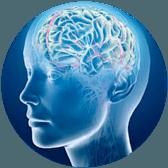 Calminax opinie i efekty! (recenzje i zdjęcia użytkowników +forum)