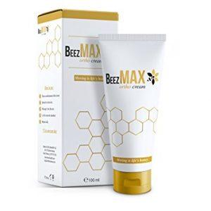 BeezMax maść - cena, opinie + forum, gdzie kupić, skład, Allegro, apteka, Polska
