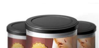 ChocoLite opinie + forum, jak stosować, cena, gdzie kupić, skład, apteka, Allegro