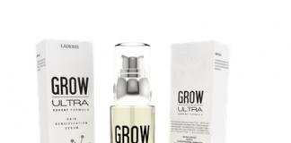 grow-ultra-opinie-forum-cena-gdzie-kupic-allegro-sklad-serum-do-wlosow
